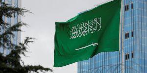 Suudi Arabistan: Kaşıkçı konsolosluk içinde öldü