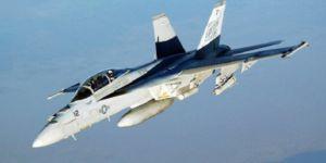 ABD Suriye'de yine sivilleri katletti