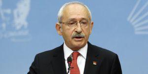 Kılıçdaroğlu: CHP-HDP ittifakı olabilir
