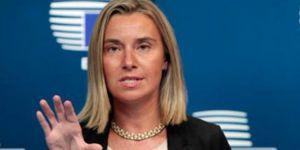 AB: Kaşıkçı cinayeti, uluslararası konsolosluk anlaşmasının ihlalidir