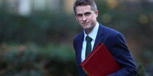 ABD'nin nükleer anlaşmadan ayrılık kararına İngiltere'den destek
