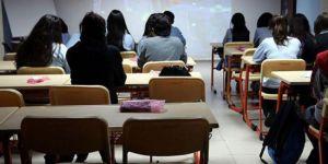 Milli Eğitim Bakanı Selçuk'tan yeni müfredat açıklaması