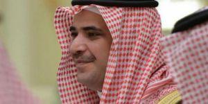 Reuters:Kaşıkçı cinayetinin arkasındaki adam Suud El-Qahtani