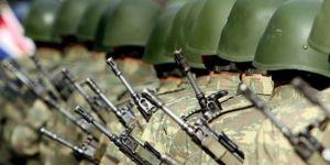 Bakan Akar'dan 'askerlikte yeni sistem' açıklaması