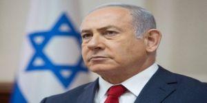 İşgalci İsrail'den Filistin'e bağımsızlık koşulu