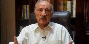 Mehmûd Osman: Kabîneya Ebdulmehdî karên pir giring bo kurdan nake