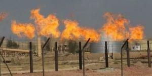 """""""Kürdistan ile Irak anlaştı; Kerkük petrolü İran'a gönderilmeyecek"""""""