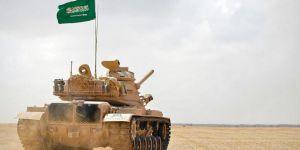 Macron, S.Arabistan'a silah ambargosu talebini reddetti