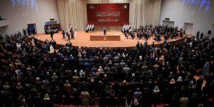 Irak'ta yeni hükümet Kürtler için ne ifade ediyor?