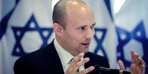 İsrail Eğitim Bakanı: Gazze sadece fazla katliamla huzur bulur