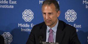 ABD, İdlib anlaşmasının uygulanacağına 'inanmıyor'