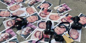 UNESCO: Her dört günde bir, bir gazeteci öldürülüyor