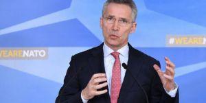 NATO: Tüm müttefikler endişeli