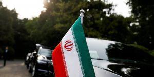 Danimarka İle İran Arasında Suikast Gerilimi