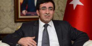 Türkiye'den İran Açıklaması: Uymak Zorunda değiliz
