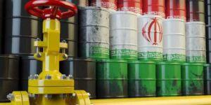 ABD'nin İran Yaptırımlarında 8 Ülkeye Muafiyet