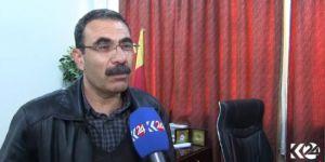 'Kobani için Türkiye'ye yeşil ışık yakıldı'