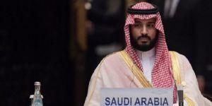 Evanjelik Hristiyan liderler Suudi Sarayında ağırlandı!
