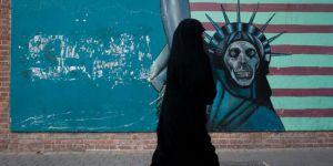 İran Büyük Şeytanın yeni yaptırımlarını bekliyor