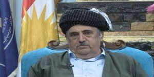 KDSP lideri: Bu olmazsa Kürdistan ikiye bölünür