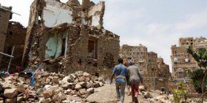 BM'den Yemen'deki şiddeti durdurma çağrısı