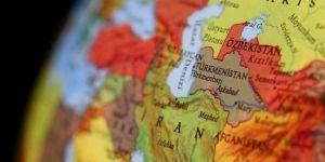 Pekcan: Türkiye, İran'a Amerikan yaptırımlarından muaf