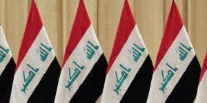 Irak'tan ABD'ye İran tepkisi: Reddediyoruz