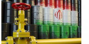 Afganistan da İran'a yaptırımlardan muaf tutuldu