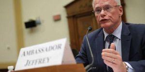 ABD: YPG bizim için 'terör örgütü' değil