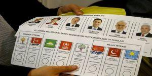 Erdoğan'a ölüler Demirtaş'a vatandaşlıktan çıkarılanlar bağış yapmış
