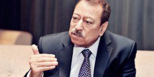 Abdulbari Atvan: Müslüman ülkeler ABD'ye karşı durmalı