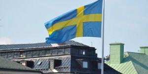 İsveç'te Müslümanlara hakaret eden politikacı hakkında soruşturma