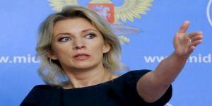 Rusya'dan farklı 'Kürt devleti' açıklaması