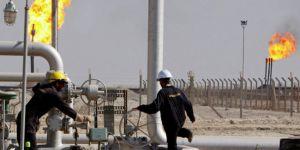 'Kerkük petrolüyle ilgili anlaşma yakın'
