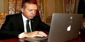 Erdoğan, Le Figaro'da yazdı