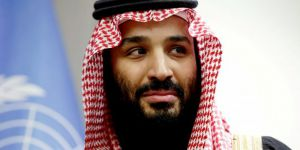 'Suudi Veliaht Prense yakın isimler İranlılara karşı da suikast planladı'