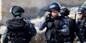 İşgalci İsrail'den Gazze'ye saldırı: 6 şehit