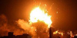 İran'dan Dünyaya GAZZE Çağrısı