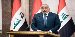 'Erbil'le çözüm için iyimseriz'