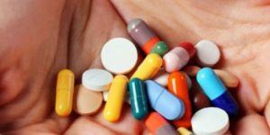 62 ilaç daha geri ödeme listesine alındı