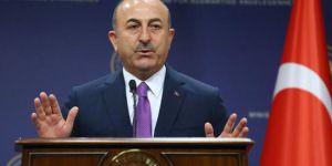 Türkiye'den uluslararası soruşturma çağrısı