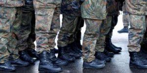 Akar'dan bedelli askerlik açıklaması