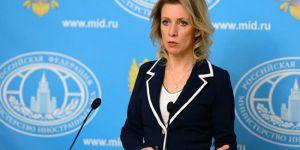 Rusya: Kürdistan Hükümeti'yle tarihi dostluğumuz var