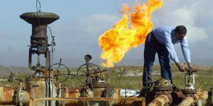 Erbil: Kerkük petrolünde anlaşacağız
