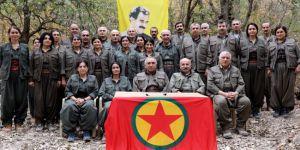 Öcalan: PKK Kürtleri kandırmak istiyor