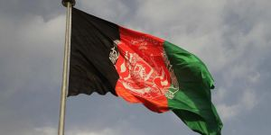 ABD ile Taliban arasında anlaşma