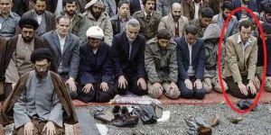 İtalya'nın Tahammül edemediği Şehid: Edoardo Agnelli