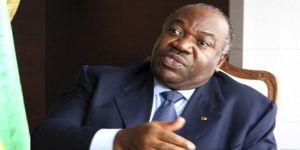 Gabon Cumhurbaşkanı Riyad'da kayboldu
