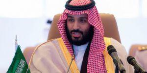 ABD: Kaşıkçı emrini Veliaht Prensin verdiği aşikar