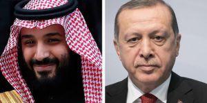 Kalın: Erdoğan Selman İle Görüşebilir